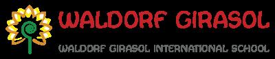 Waldorf Sevilla - Escuela Internacional Waldorf Girasol