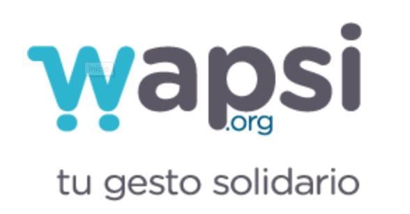 Wapsi.org