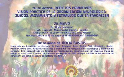 Taller de reflejos primitivos_Alicia Bastos 26 de mayo