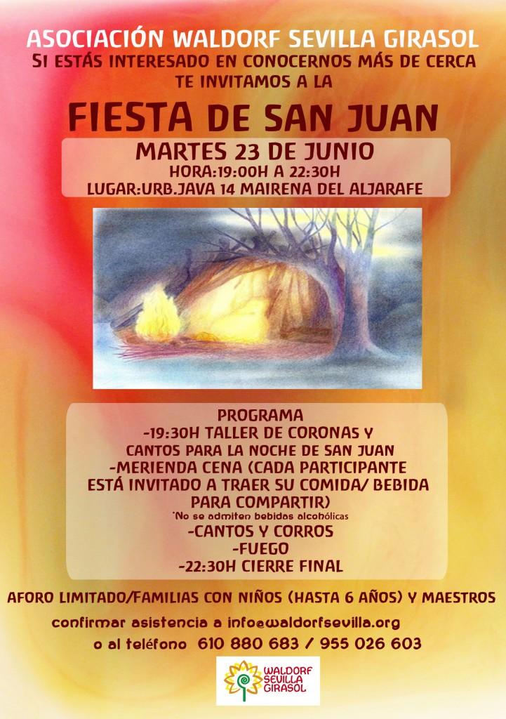 Hogueras de San Juan (3)