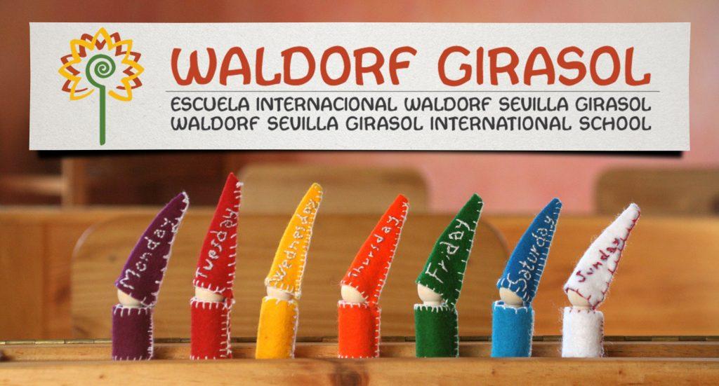 (c) Waldorfsevilla.org