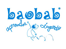 Teatrillos de mesa en las tiendas Baobab • Waldorf table puppet show at Baobab store